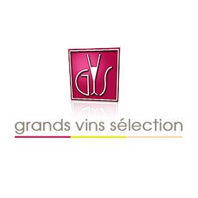 Grands vins sélection
