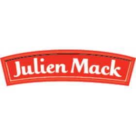 julien mack