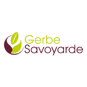 Gerbe Savoyarde