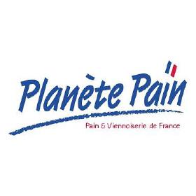 Planète Pain