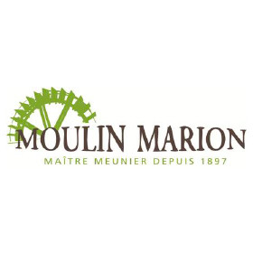 Moulin Marion