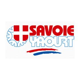 Savoie Yaourt