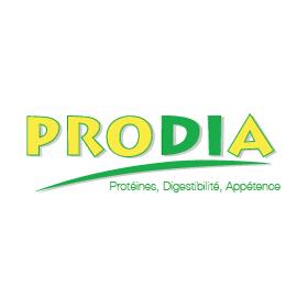 PRIDIA
