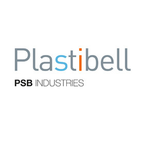 Plastibell