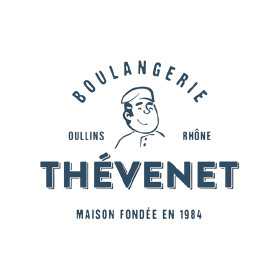 Boulangerie Thévenet