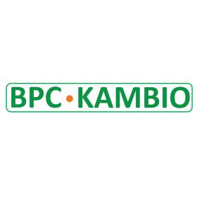 bpc kambio