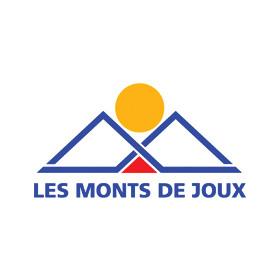 Monts de Joux