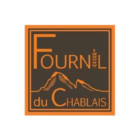 Fournil du Chablais