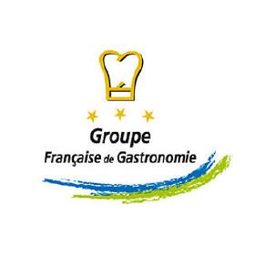 Groupe Française de Gastronomie