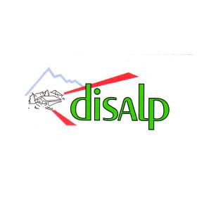 Disalp